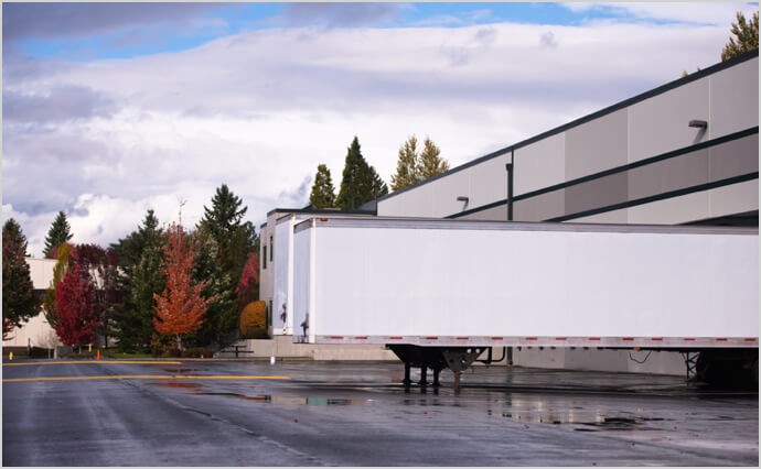 Plum Lending provides financing for industrial property