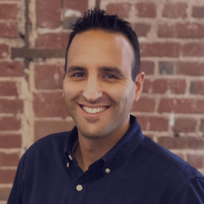 Jason Petri is Plum Lending West Loan Originator with 9 years of commercial and residential lending experience.