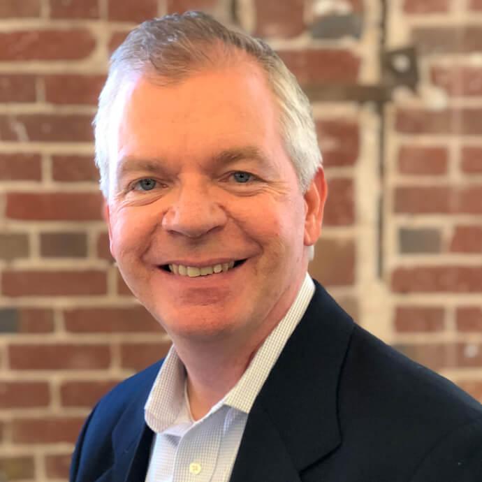 Mike Trehey is Plum Lending Midwest Loan Originator.