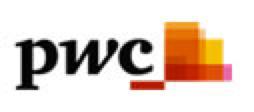 PwC - PricewaterhouseCoopers