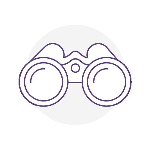 ic_tools-le