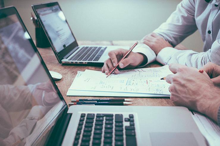 3 Ways to Keep Underwriting on track